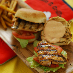 grilled-chicken-sliders.jpg