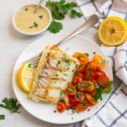grilled-cod-with-lemon-and-but-58d671-6fa4c2e0db6041a5af9baad2.jpg