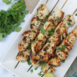grilled-garlic-cilantro-chicke-aa1d4c.jpg
