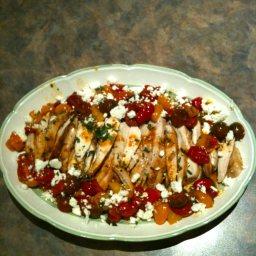 grilled-greek-chicken-2.jpg