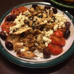 grilled-greek-chicken-5.jpg