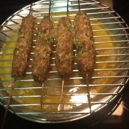 grilled-ground-lamb-kebabs-2.jpg