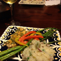 grilled-halibut-with-lime-chipotle-.jpg
