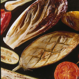 grilled-italian-vegetables.jpg