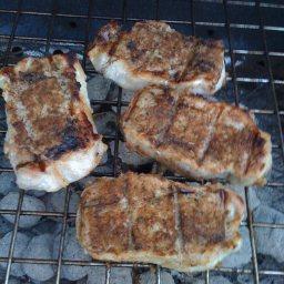 grilled-jerk-pork-chops-with-jerk-c-2.jpg
