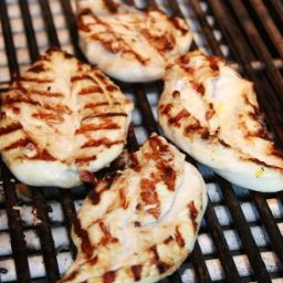 grilled-lemon-lime-chicken-over-ang-13.jpg