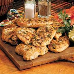 grilled-lime-chicken-recipe-2.jpg