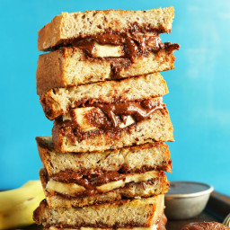 grilled-nutella-banana-sandwich-1957958.jpg