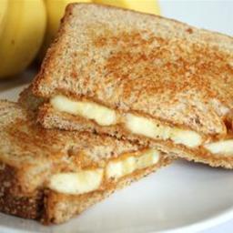 grilled-peanut-butter-and-banana-sa-7.jpg