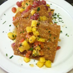 grilled-pineapple-and-miso-salsa.jpg