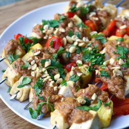 grilled-pineapple-bell-pepper--194a9d.jpg