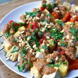 grilled-pineapple-bell-pepper--73d039.jpg