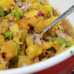 grilled-pineapple-salsa-2.jpg