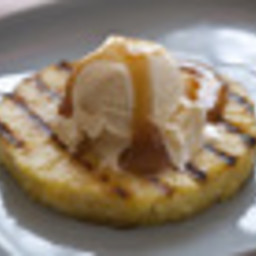 grilled-pineapple-with-vanilla-ice--3.jpg