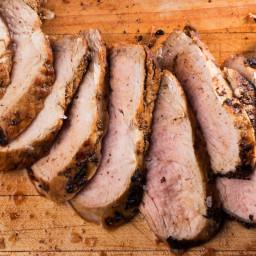 grilled-pork-tenderloin-with-molasses-and-mustard-2049846.jpg