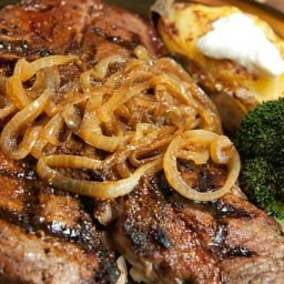 grilled-porterhouse-with-over-stuff-3.jpg
