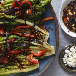 grilled-romaine-and-red-bell-peppers-with-ancho-chile-vinaigrette-and...-2462922.jpg