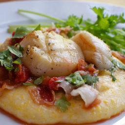 grilled-scallops-composed-for--a5d817.jpg