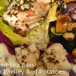 grilled-sea-bass-1577150.jpg