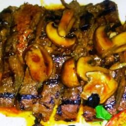 grilled-sirloin-steak-with-mushroom.jpg