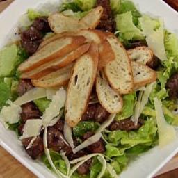 grilled-steak-salad-caesar-style-2.jpg