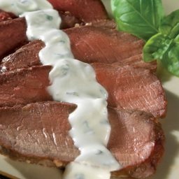 grilled-steak-with-creamy-herbed-go.jpg