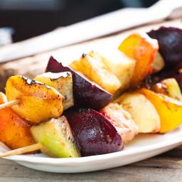grilled-summer-fruit-4.jpg