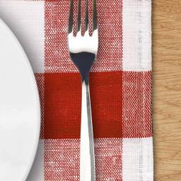Grilled Swordfish Steak and Grilled Asparagus