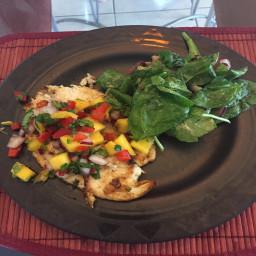 grilled-tilapia-with-mango-salsa-602593c0f06a6b62ae26aa38.jpg
