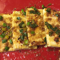 grilled-tofu-with-ginger-soy-dressing-e1751ff4cead189cb5d7498f.jpg