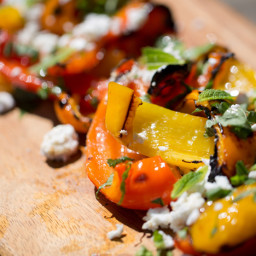 grilled-tri-color-peppers-1871490.jpg