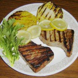 grilled-tuna-steaks-2.jpg