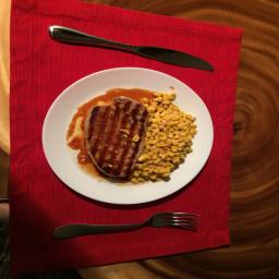 grilled-tuna-steaks-259f2ebec8adc224e20aa605.jpg
