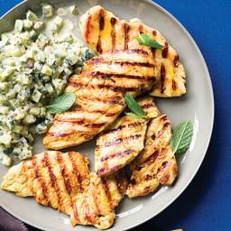 grilled-yogurt-chicken-with-cucumber-salad-1241551.jpg