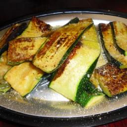 grilled-zucchini-2.jpg