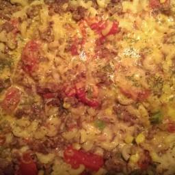 ground-beef-casserole-5.jpg