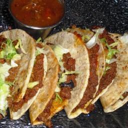 ground-beef-tacos-3.jpg