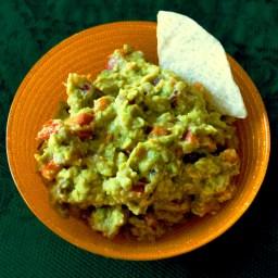 guacamole-13.jpg