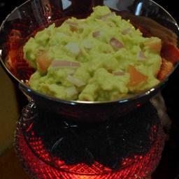 guacamole-14.jpg