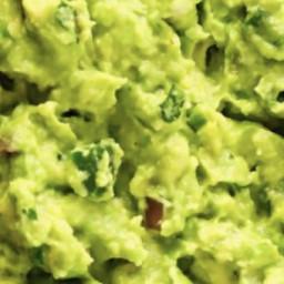 guacamole-recipe-799213.jpg