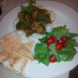 guyanese-eggplant-chicken-curry.jpg