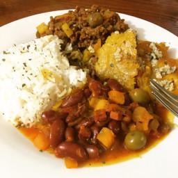 habichuelas-puerto-rican-red-beans-6228610d433233acf1758b70.jpg