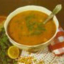 hajars-harira-moroccan-soup-4.jpg