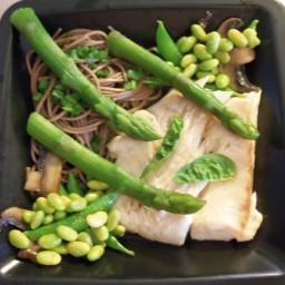 halibut-with-soba-noodles.jpg