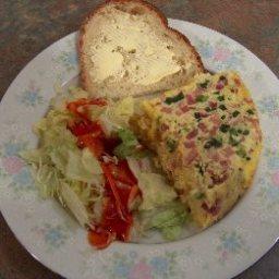 ham-and-cheese-frittata-2.jpg