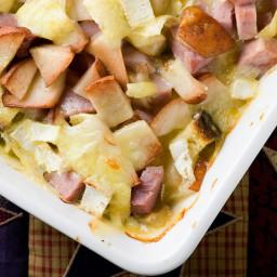 ham-brie-and-pear-bake-a9d63e.jpg
