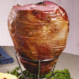 Ham - Fresh