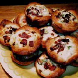 ham-quiche-biscuit-cups-3.jpg