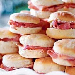 ham-stuffed-biscuits-with-must-8a62d6-7e80e9b84e49d0871b63dd8c.jpg
