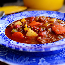 hamburger-soup-22.jpg